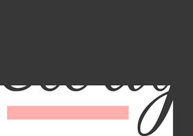 elody prsteny logo